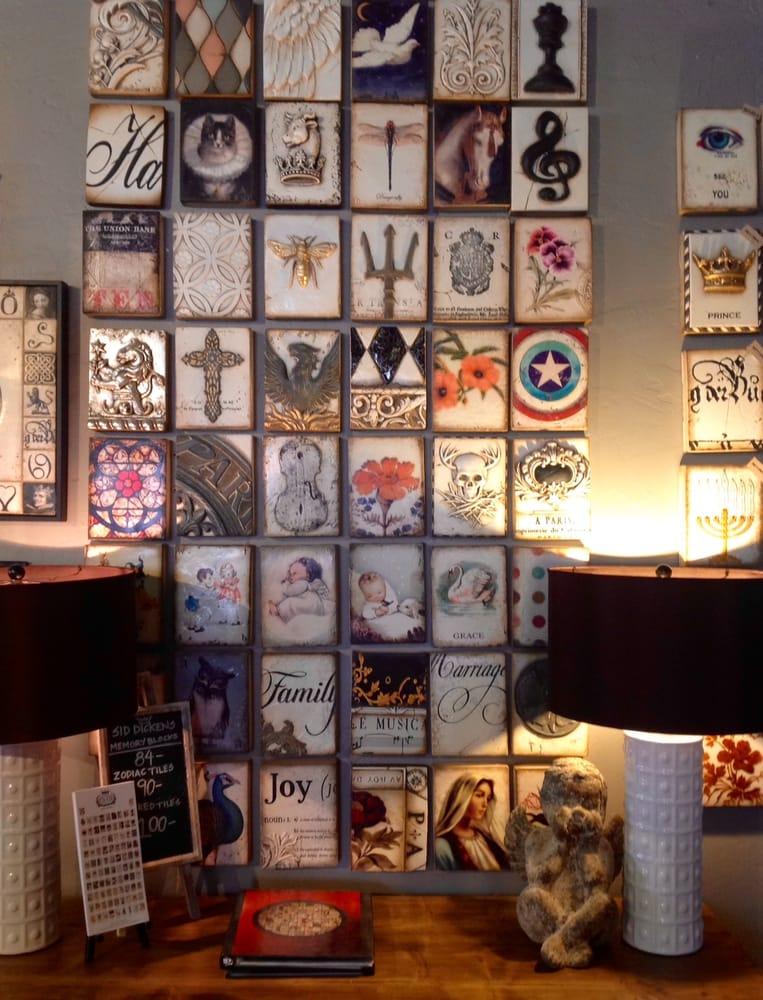 Lulu S Furniture Decor Denver Co