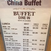 china star buffet prices best home interior u2022 rh euanrphoto co china star buffet prices beaumont tx china star buffet price ellettsville indiana