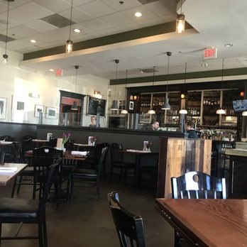 Room 39 - 89 Photos & 148 Reviews - American (New) - 10561 Mission ...