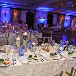 photo of watermill caterers smithtown ny united states