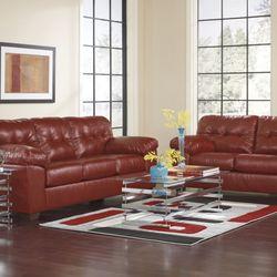 Photo Of Furniture World   Greensboro, NC, United States ...