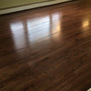 Photo Of Redoak Hardwood Flooring Inc   Baldwin, NY, United States
