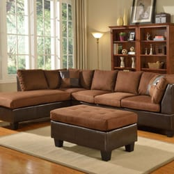 Delicieux Photo Of Nicolau0027s Fine Furniture   Knoxville, TN, United States. $399  Sectional And