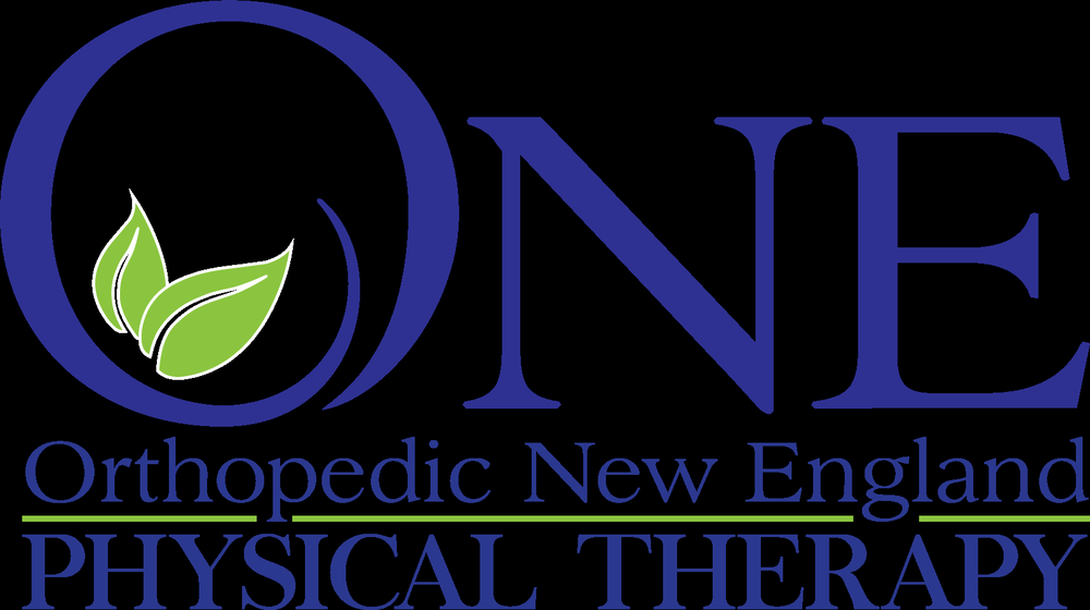 Orthopedic New England Physical Therapy