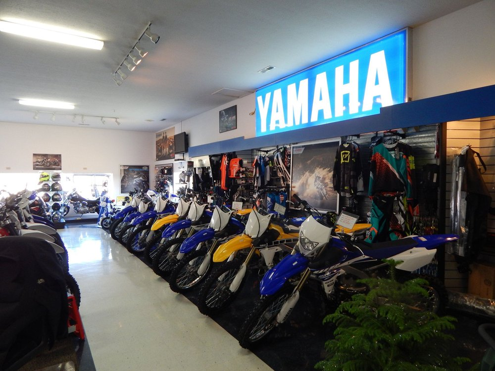 Lancaster Sport Cycles: 4646 Old Columbus Rd NW, Carroll, OH