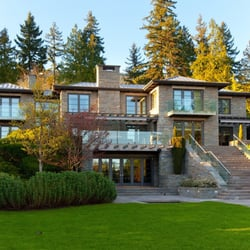 Photo Of Vancouver Luxury Real Estate   Vancouver, BC, Canada