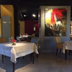 Schön Restaurant Esszimmer   26 Photos U0026 15 Reviews   French   Müllner, Esszimmer  · Esszimmer Müllner Hauptstraße 33 5020 Salzburg ...