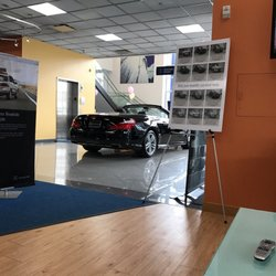Photo Of Mercedes Benz Of New Rochelle   New Rochelle, NY, United States ...