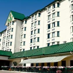 Best Western Plus Winnipeg Airport Hotel 13 Photos Hotels