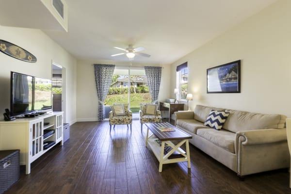 Ko Olina Villa Rentals accommodation