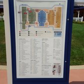 Jeffersonville Ohio Map.Tanger Outlets 41 Photos 62 Reviews Outlet Stores 8000