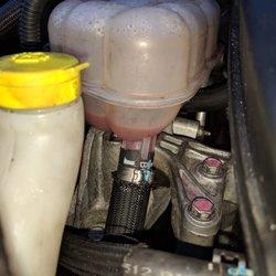 Brown Daub Jeep >> Brown Daub Chrysler Jeep Dodge Car Dealers 3903 Hecktown