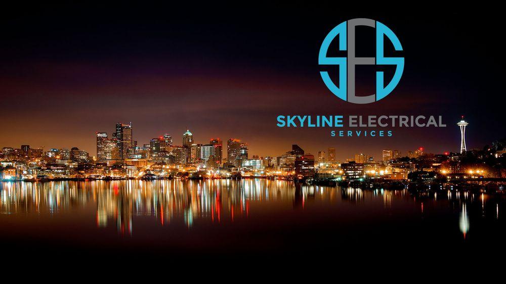 Skyline Electrical Services: 17722 67th Ave NE, Arlington, WA