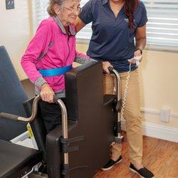 Yuba City Post-Acute - 12 Photos - Skilled Nursing - 1220 Plumas St