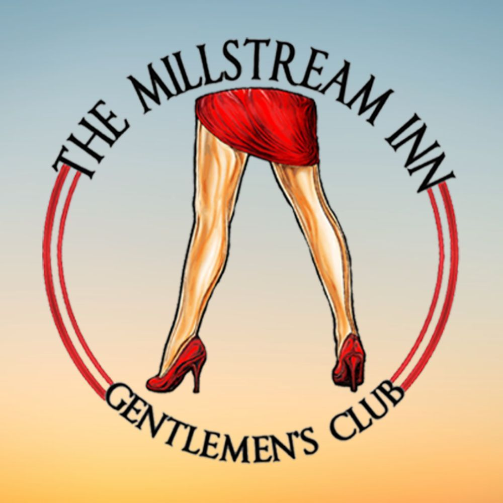 The Millstream Inn: 5310 Dogwood Rd, Woodlawn, MD