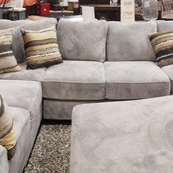 Superbe Photo Of Mor Furniture For Less   Reno, NV, United States