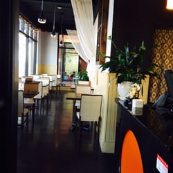 Photo Of Pinkaew Thai Cuisine Seattle Wa United States Enter Inside