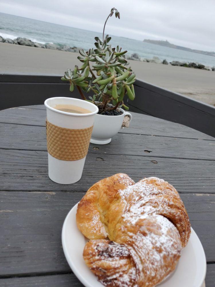 Ebbtide Cafe