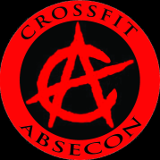 Crossfit Absecon: 24 New Jersey Ave, Absecon, NJ