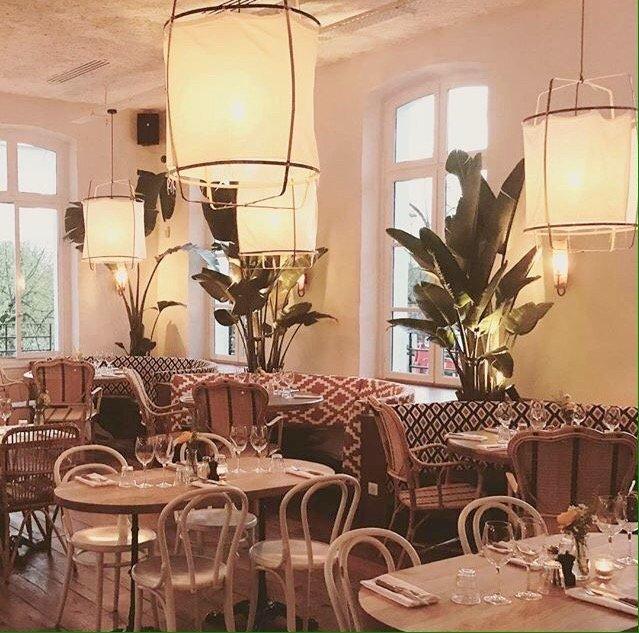 auteuil brasserie 78 rue d 39 auteuil 16 me paris frankreich beitr ge zu restaurants. Black Bedroom Furniture Sets. Home Design Ideas