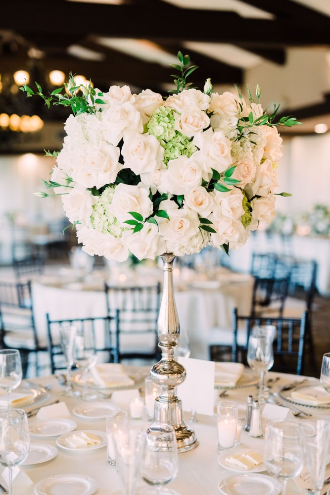 Butterfly Floral & Event Design
