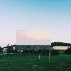 Drive in theater in springfield ohio