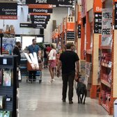 Photo Of The Home Depot Mission Viejo Ca United States Lady In