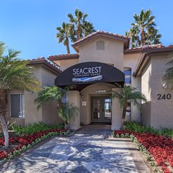seacrest apartment homes 50 photos 36 reviews apartments 240