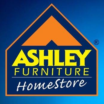 Photo Of Ashley HomeStore   Fort Worth, TX, United States