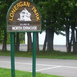 Lonergan Park - Parks - 524 N Main St, North Syracuse, NY ...