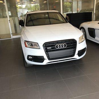 Audi Atlanta Photos Reviews Car Dealers - Audi atlanta