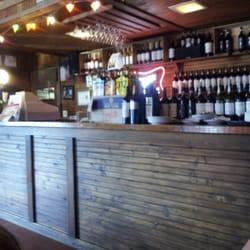 Oswego Il Italian Restaurants