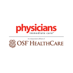 Immediate Care Rockford Il >> Physicians Immediate Care East State Street 10 Reviews Urgent