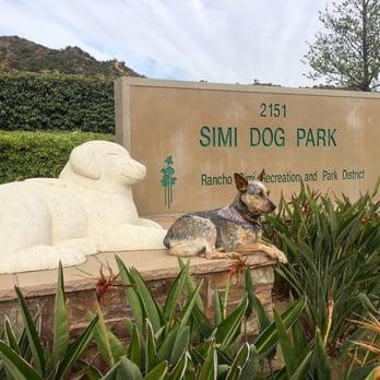 Big Sky Dog Park - Simi Valley, California - Park | Facebook