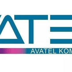 Avatel - Mobile Phone Repair - Zeil 53, Altstadt, Frankfurt, Hessen