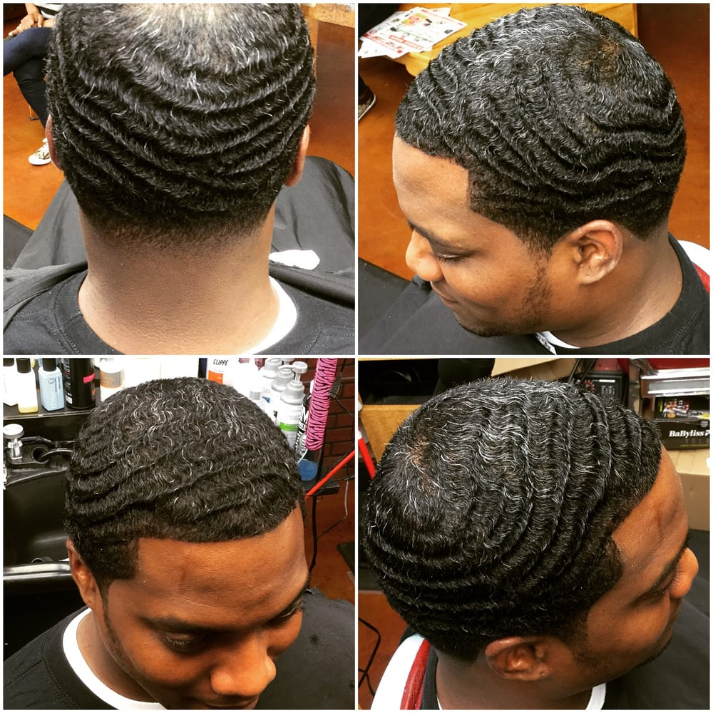 Tight Cutz 2: 403 State St, Radcliff, KY