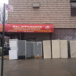 B Amp A Appliances Appliances Amp Repair 611 6th Ave