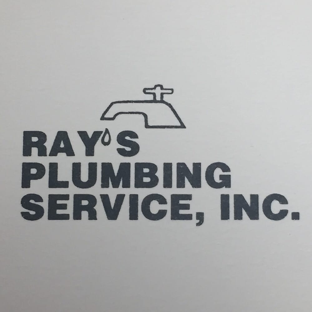Ray's Plumbing Service: 316 Springfield Dr, Aberdeen, NC