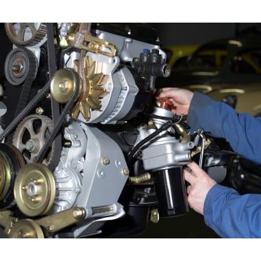 Yamasa Auto Repair