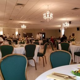 The Orchid Banquet Hall Party Amp Event Planning 521 Old