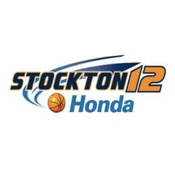 Marvelous Photo Of Stockton 12 Honda   Sandy, UT, United States ...