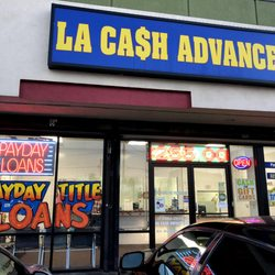 Installment payday cash loans picture 6