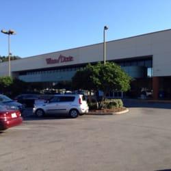 Winn-Dixie - Grocery - 7131 N US Hwy 441, Ocala, FL - Phone