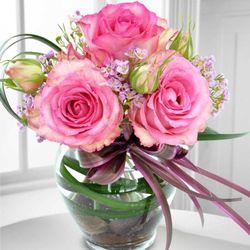 Photo of Adrian Durban Florist - Cincinnati, OH, United States. Adrian Durban Florists