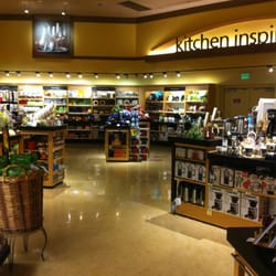Safeway - 14 Reviews - Grocery - 27152 Main St, Conifer, CO