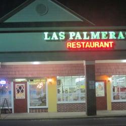 Chris Restaurant Chambersburg Pa