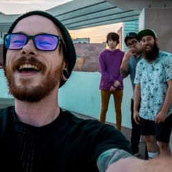 video en Tube-filmer unga snäva