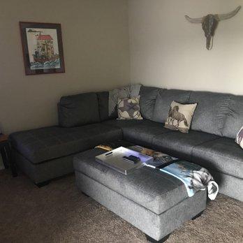 Nebraska Furniture Mart 619 Photos 1067 Reviews Furniture