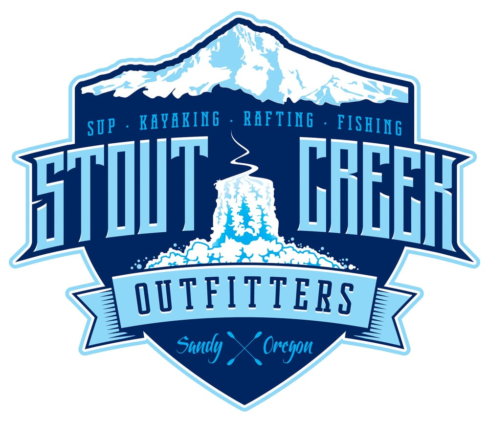 Stout Creek Outfitters: 38716 Pioneer Blvd, Sandy, OR