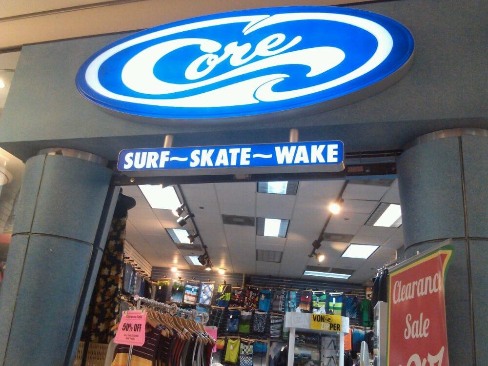 Photo of Core Surf Shop: Orange Park, FL